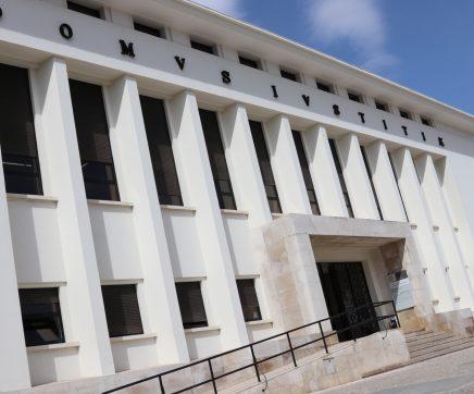 Ex-director do Urbanismo da Câmara de Santarém condenado a três anos de pena suspensa