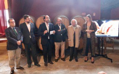 Festival Nacional de Gastronomia dá a provar iguarias nacionais em Santarém