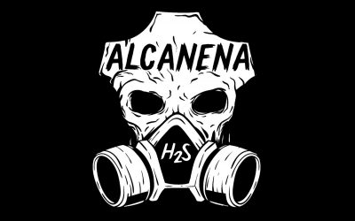 Centenas de alunos marcharam em Alcanena contra maus cheiros
