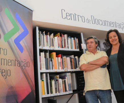 Centro de Documentação quer reunir identidade do Ribatejo