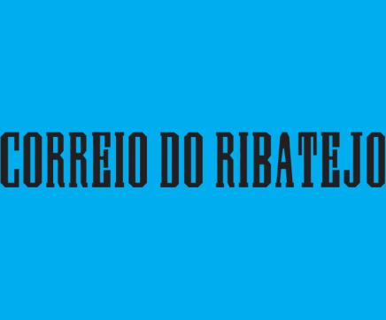 Abrantes, Ferreira do Zêzere e Santarém apoiados por fundo de reabilitação urbana