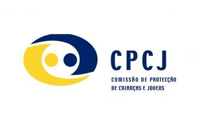 CPCJ aproxima crianças dos tribunais