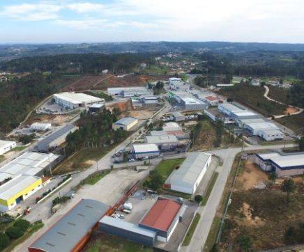 Emis Portugal cria 90 postos de trabalho em Ourém