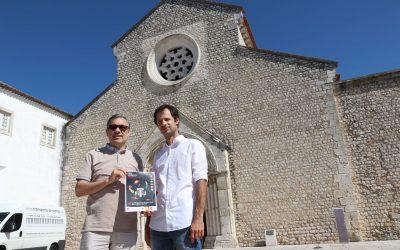 Município de Santarém apoia FITAIJ com 13 mil euros