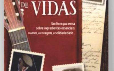 """""""Crianças Austríacas da Cáritas em Portugal"""" em exposição e livro dia 19"""