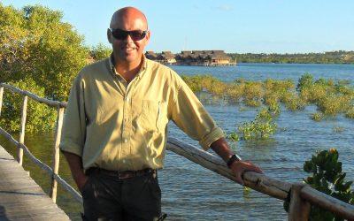 Veterano de Santarém morre em partida de hóquei em patins