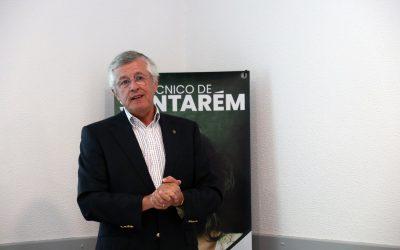 Politécnico de Santarém reclama investimento em alojamento de estudantes