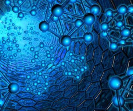 NERSANT sensibiliza PME para potencial das nanotecnologias