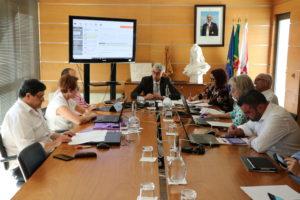 Município de Ourém mantém taxa de IMI e diminui derrama