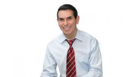 Deputado natural de Alcanena tenta reeleição no Canadá