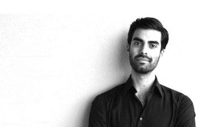 Escritor de Alcanhões vence Prémio Literário Cidade de Almada