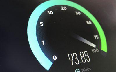 Estudo da DECO indica que Santarém é dos distritos com internet móvel mais lenta