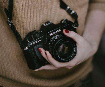Lezíria do Tejo convida a fotografar património religioso