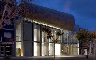 Feira do Livro no Centro Cultural do Cartaxo até domingo