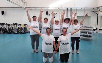 Programa promove actividade física no tratamento da diabetes em Rio Maior