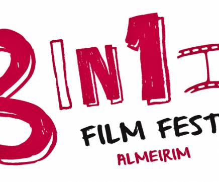 Almeirim recebe Festival Internacional de cinema em Novembro