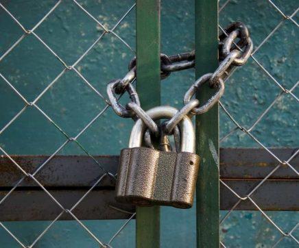 Greve dos Trabalhadores não docentes marcada para dia 29 de Novembro