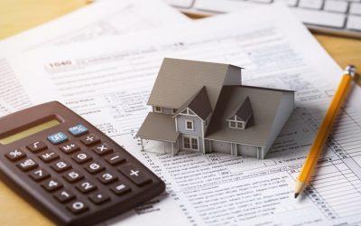 Autarquias contestam devolução do IMT a fundos imobiliários