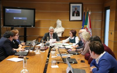 Ourém suspende eventos e reunião da Assembleia Municipal