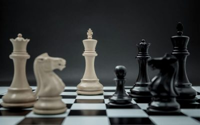 Breve resumo histórico do xadrez pelo Distrito de Santarém