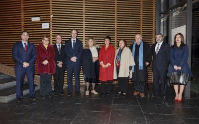 Cartaxo celebra 204.º aniversário de elevação a concelho