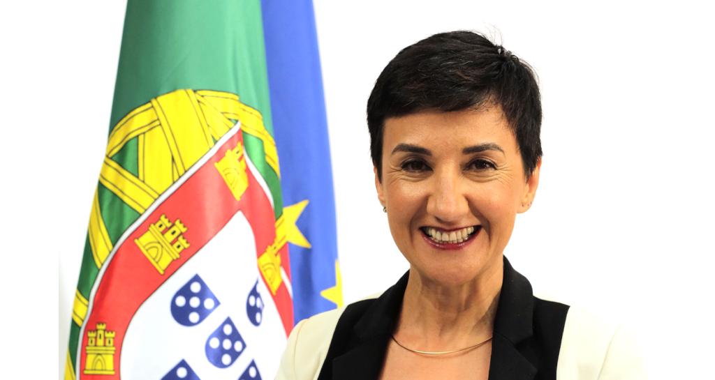 Cartaxo comemora 204 anos de elevação a Concelho com a presença da Ministra da Agricultura