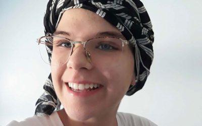 Concerto solidário a favor de Maria Inês no Cartaxo