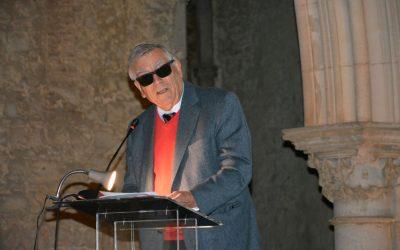 Centro Joaquim Veríssimo Serrão distingue trabalhos de investigação