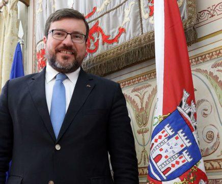 Joaquim Veríssimo Serrão