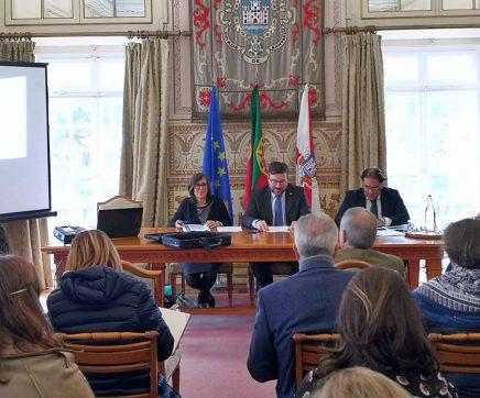 Câmara de Santarém aprova plano para integrar sem-abrigo