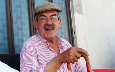 Ex-autarca da Chamusca acusado de prevaricação diz-se de consciência tranquila