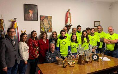 STASFUM sagra-se bi-campeão nacional de clubes