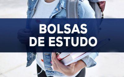 Prazo máximo para requerer bolsas no ensino superior alargado para 24 de Junho