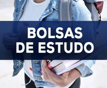 Rio Maior abre candidaturas para renovação de Bolsas de Estudo
