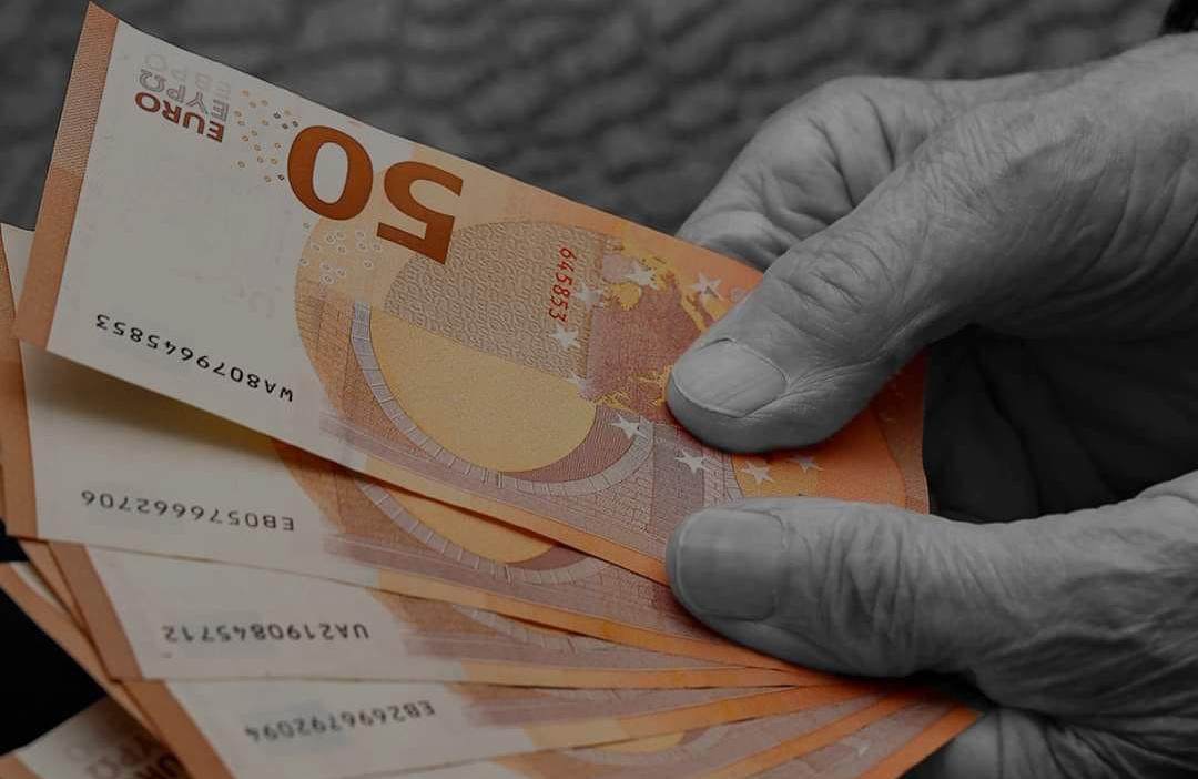GNR lança alerta para burlas de falsos funcionários da Segurança Social