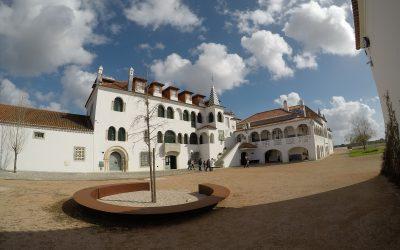 Museu de Alpiarça atinge recorde de visitantes