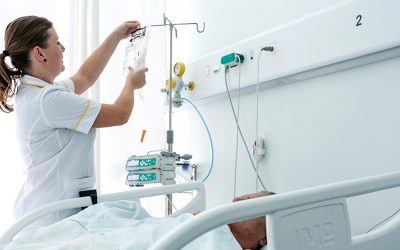 Fátima recebe Jornadas de Cuidados Paliativos