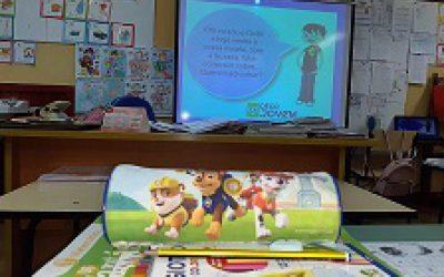 Município e DECO promovem literacia financeira nas escolas