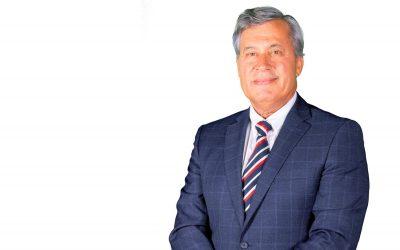 Manuel Afonso eleito presidente da concelhia de Santarém do PS por 37 votos