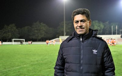 União de Santarém revela lista candidata à direcção do clube