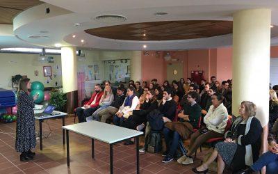 Hospital de Santarém recebe 60 novos médicos