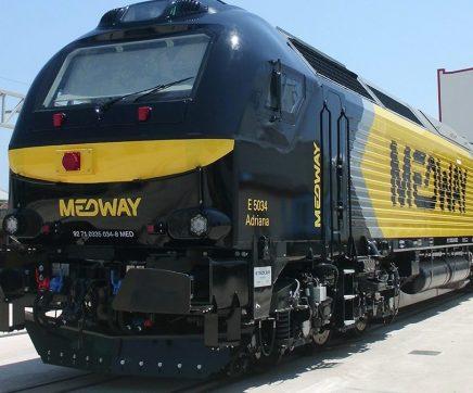 Medway investe 25 milhões e cria mais de 100 empregos no Entroncamento