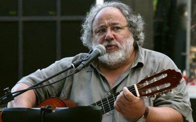 Torres Novas atribui Medalha de Honra do Município a Pedro Barroso