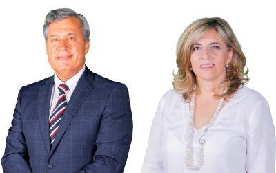 Manuel Afonso é o único candidato à liderança da concelhia do PS de Santarém