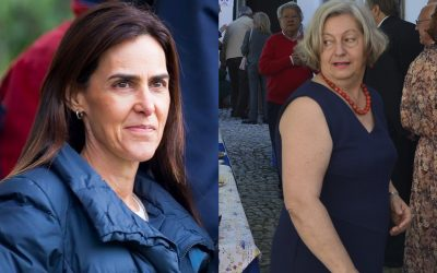 Rotary Club de Santarém distingue 'Profissionais do Ano'