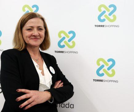 VÍDEO | Torreshopping apresenta nova imagem e novos espaços num investimento de cinco milhões de euros