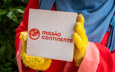 Missão Continente apoia 51 instituições de Santarém com 281 mil euros