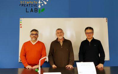 IPSantarém promove inovação no ensino da Matemática e das Ciências