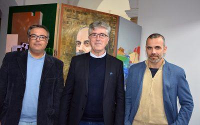 Federação quer pôr Santarém a jogar Teqball