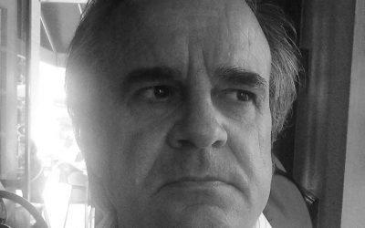 Morreu António Brito Costa. Deputado municipal e ex-presidente do Sporting de Tomar